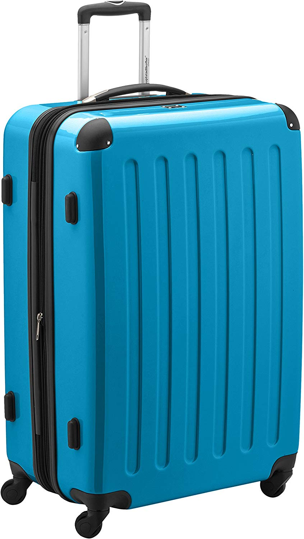 valise cabine HAUPTSTADTKOFFER - Alex –