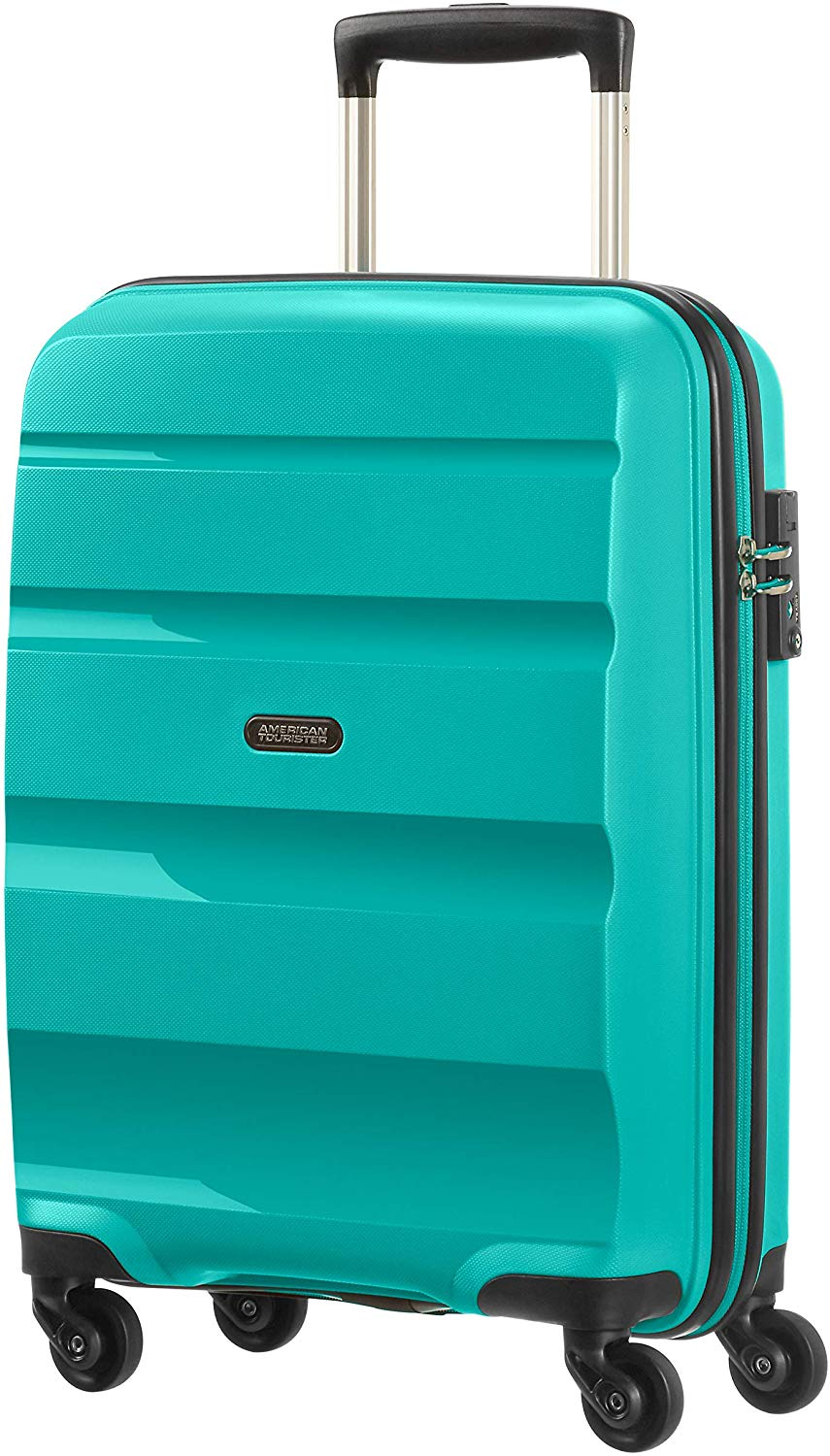 valise cabine American Tourister Bon Air Spinner Bagage à Main